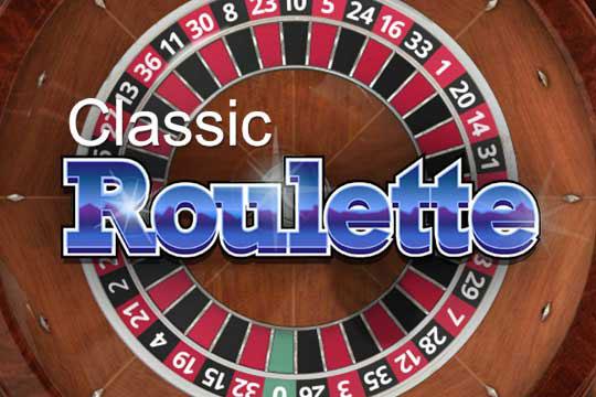 online casino mit lastschrift